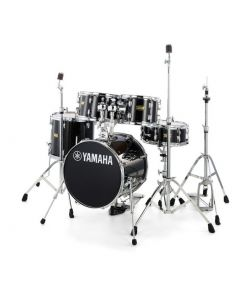 Yamaha Junior Kit (Black)