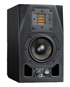 Adam Audio A3X (Each)