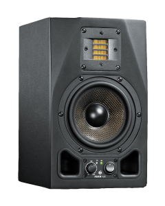 Adam Audio A5X (Each)