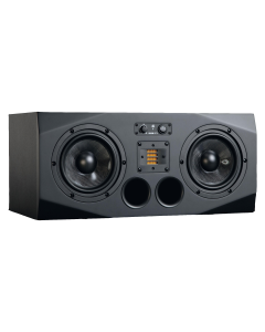 Adam Audio A77X (A-Side)