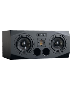 Adam Audio A77X (B-Side)