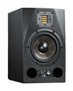 Adam Audio A7X (Each)