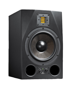 Adam Audio A8X (Each)