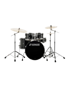 Sonor AQ1 Studio (Gloss Black)
