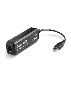 Audinate ADP-USB-AU-2x2 Dante AVIO USB-A Adapter