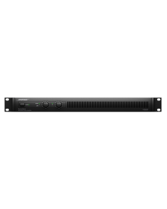Bose PowerShare PS602P