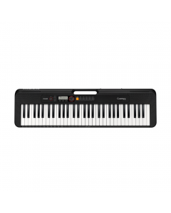 Casio CT-S200 (Black)