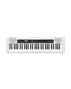 Casio CT-S200 (White)