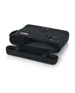 Gator GM-1WEVA - Wireless System Lightweight Case