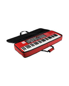 Nord Electro/Stage 73 Soft Case