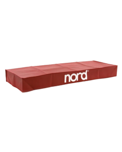 Nord Electro 61/Lead/Wave Dust Cover