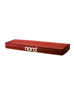 Nord Stage 76 Dust Cover