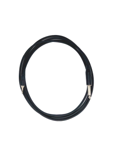 Eurocable IP2 (2m)