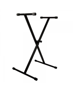 Onstage KS7190 Keyboard Stand