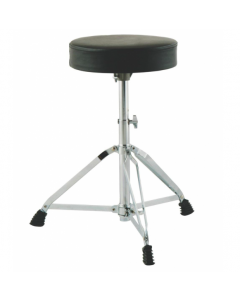 OnStage MDT2 Drum Throne