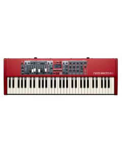 Nord Electro 6D-61