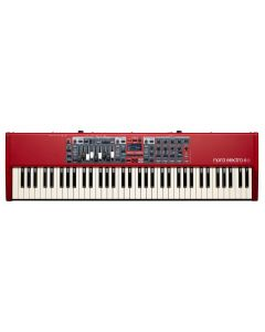 Nord Electro 6D-73
