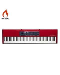 Nord Piano 4 (only Display Set left!)