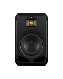 Adam Audio S2V (Each)