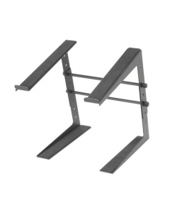 OnStage LPT5000 Laptop Stand