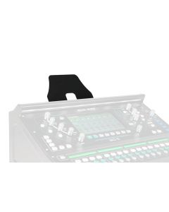 Allen & Heath SQ Mixer Tablet Bracket