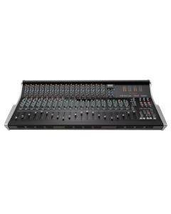 Solid State Logic XL-Desk with 16 EQ Modules