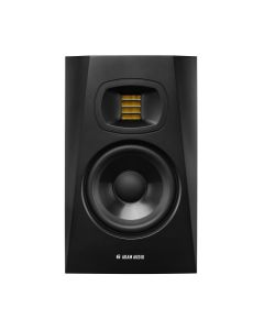 Adam Audio T5V (Each)