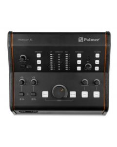 Palmer MONICON XL