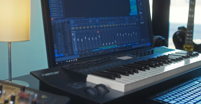Nektar Technology release Panorama DAW Integration software for Studio One